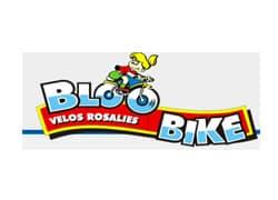 Bloo Bike
