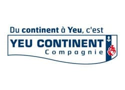 Yeu continent